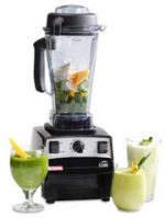 VitaMix for Store